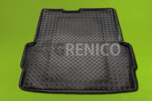renault kangoo 2 si ges 1998 2008 tapis de coffre ebay. Black Bedroom Furniture Sets. Home Design Ideas